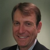 Curt Jennewine (ScanMedPartners), Business Development and Sales - US of NeuraMetrix