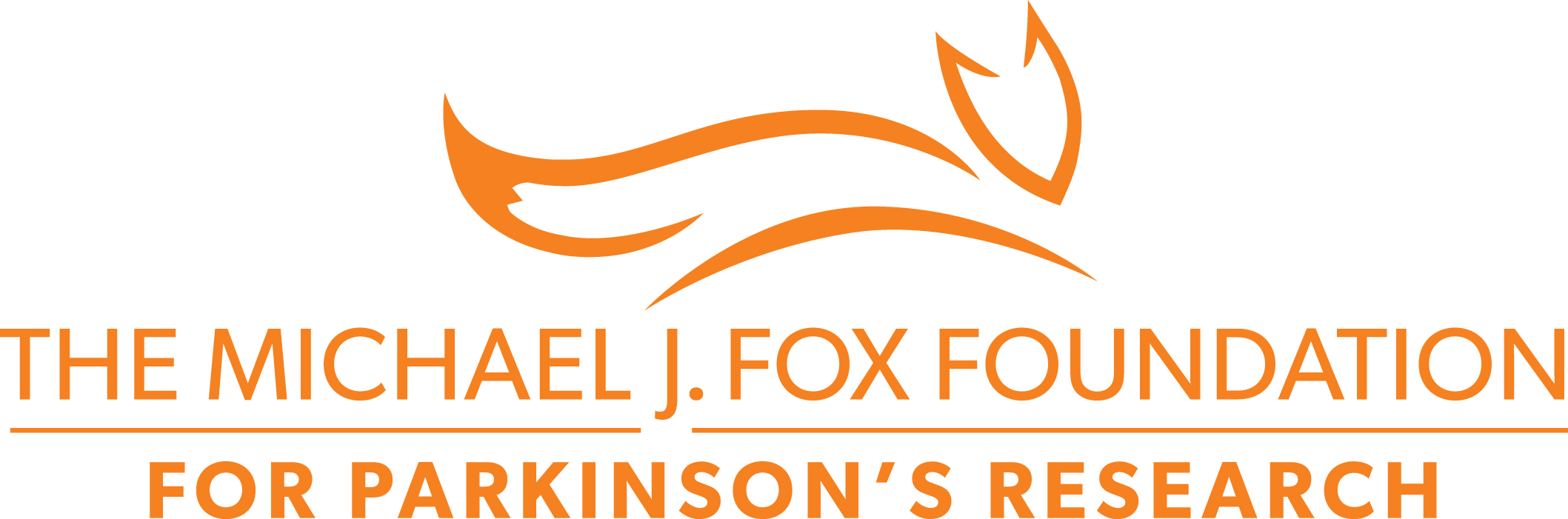 The Michael J. Fox Foundation for Parkinson